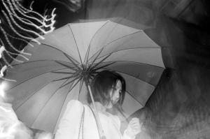Rainpressions