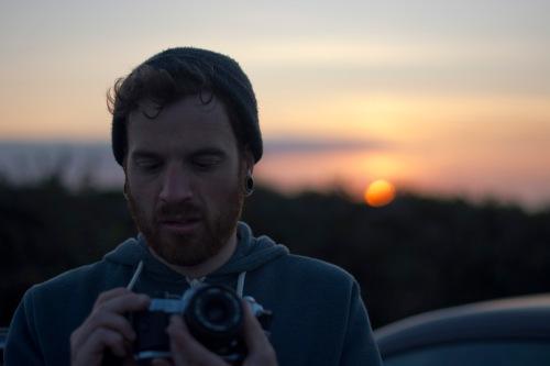 Nikon D5200 50.0 mm f/1.4 ƒ/1.4  50.0 mm 1/2500  500 Flash (off, did not fire)